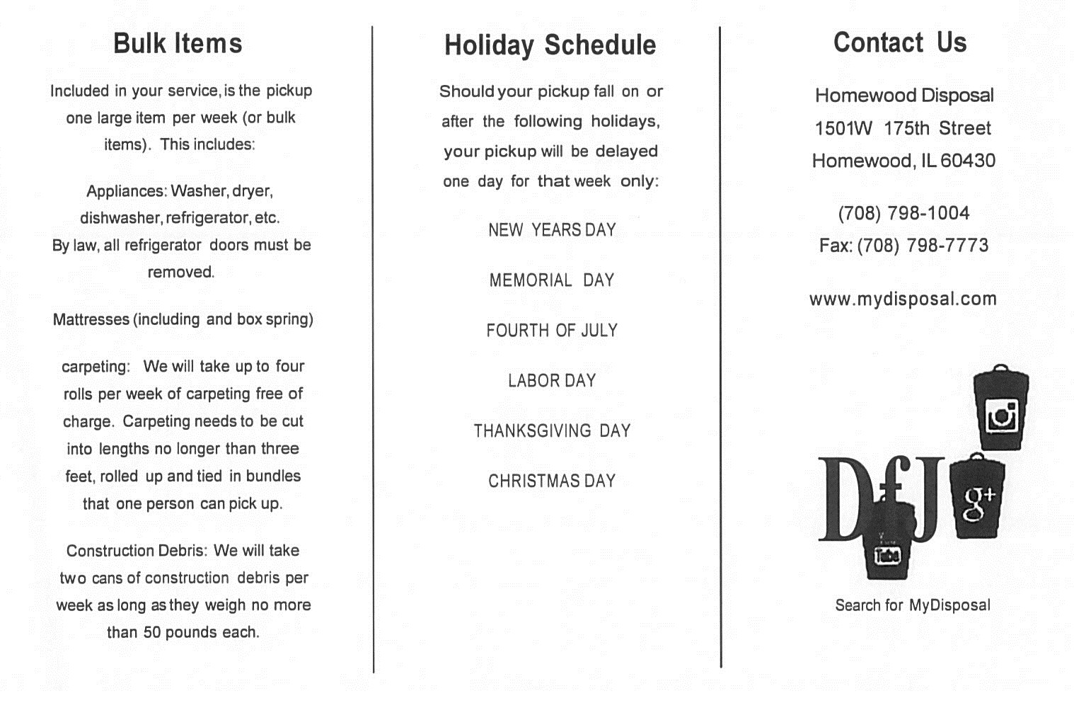 Bulk Items - Holiday Schedule.jpg