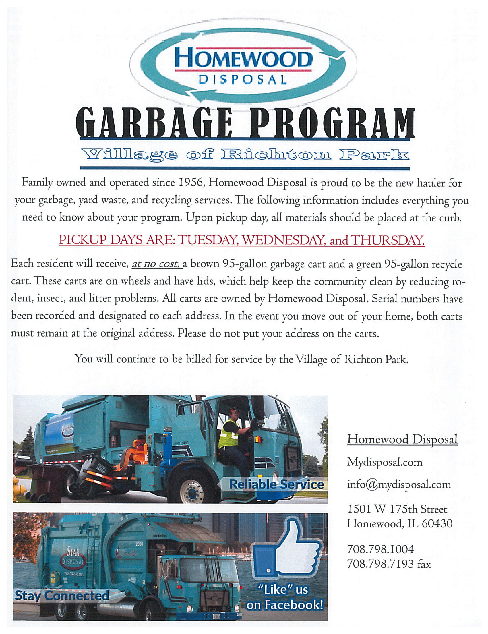Garbage Program 1.jpg