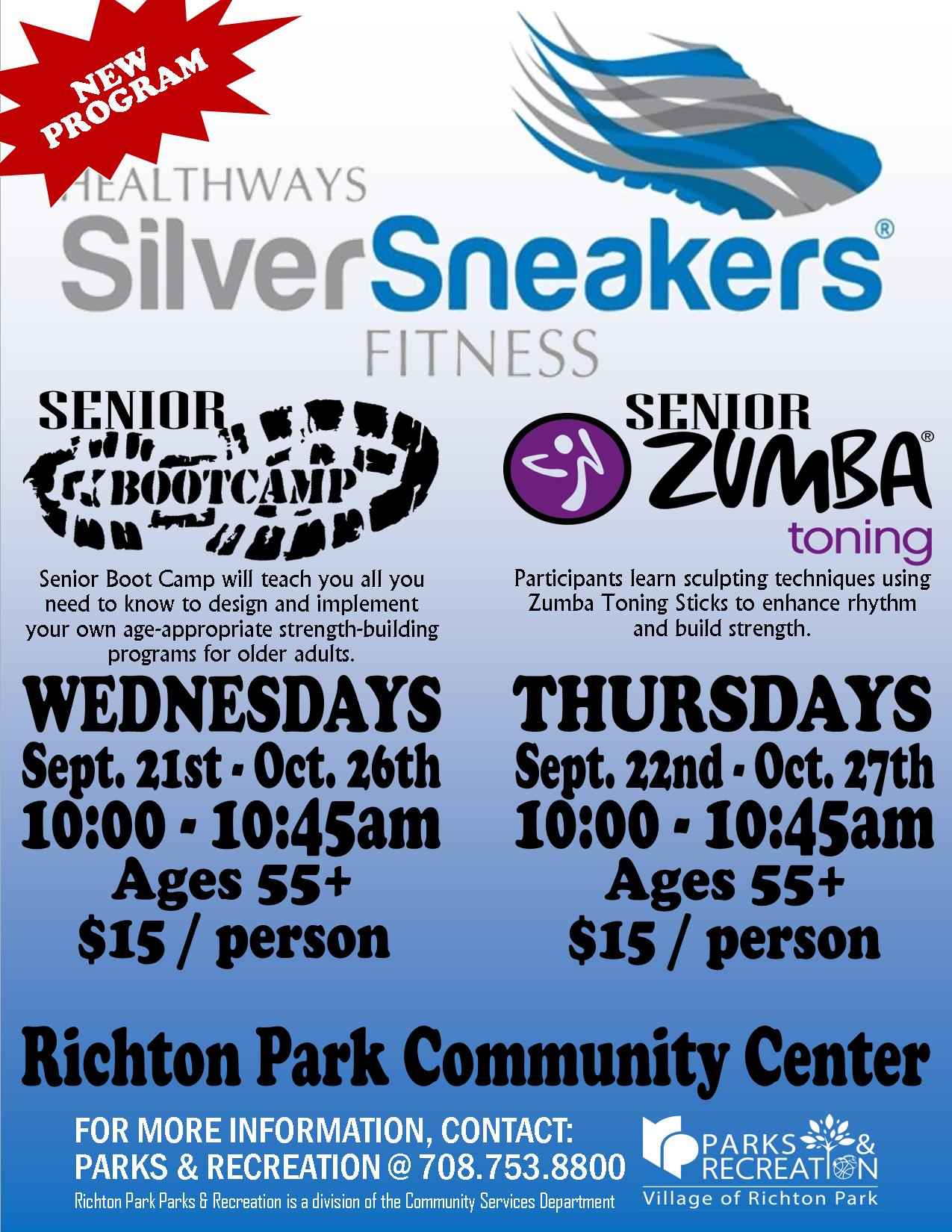 Silver Sneakers Fitness . Sept-Oct 2016.jpg