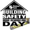 Building Safety Day Logo 2017