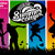 Richton Park Summer Camps Header - Colors