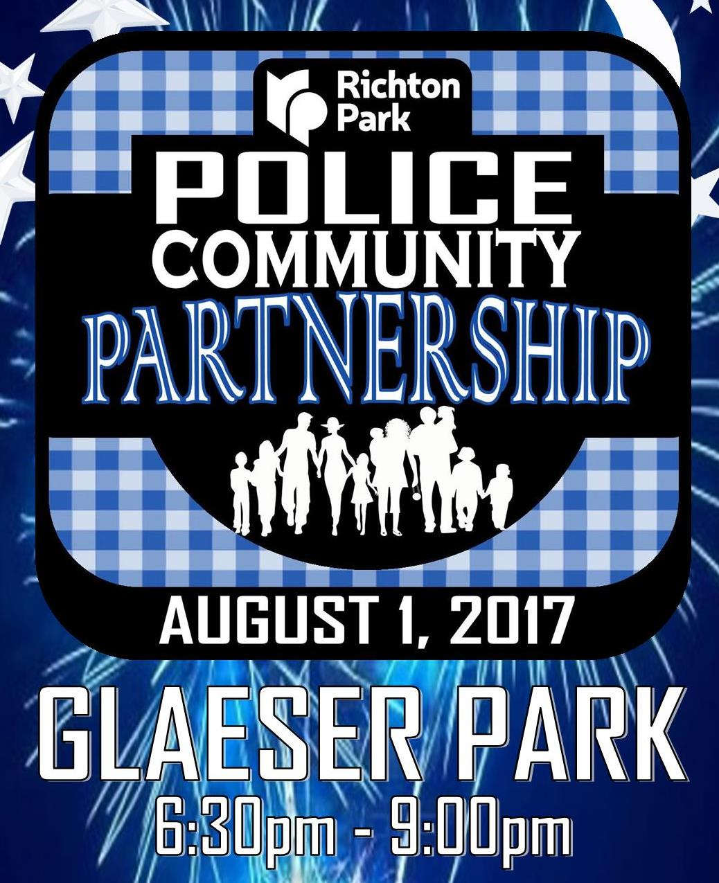 2017 RP NNO Flyer - FINAL - square
