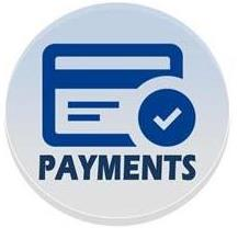 Button - Payments - smaller1