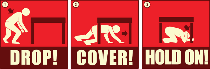 3_tornado-safety-tip-crawl-under-a-table