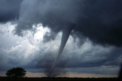15-tornado-safety-tips
