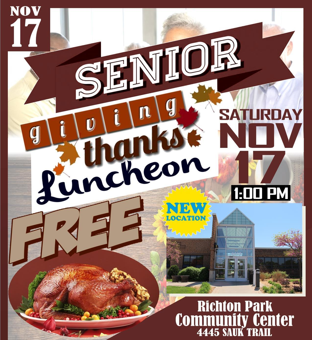 Senior GivingThanksLuncheon 18 sq