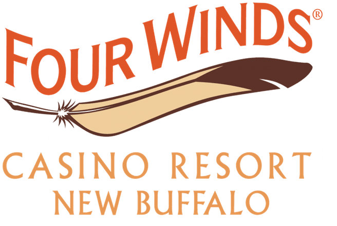 Four Winds Casino logo