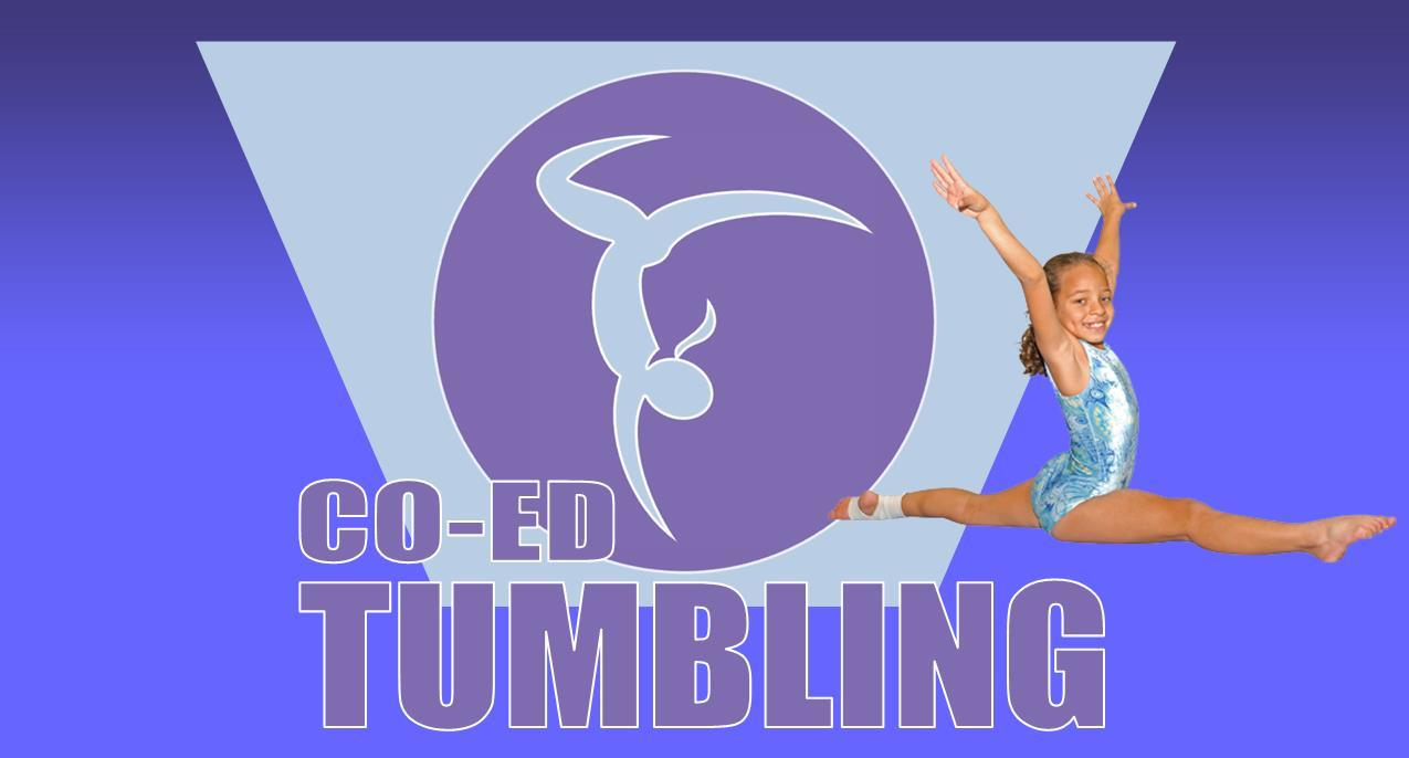 Tumbling Fall 2019 header