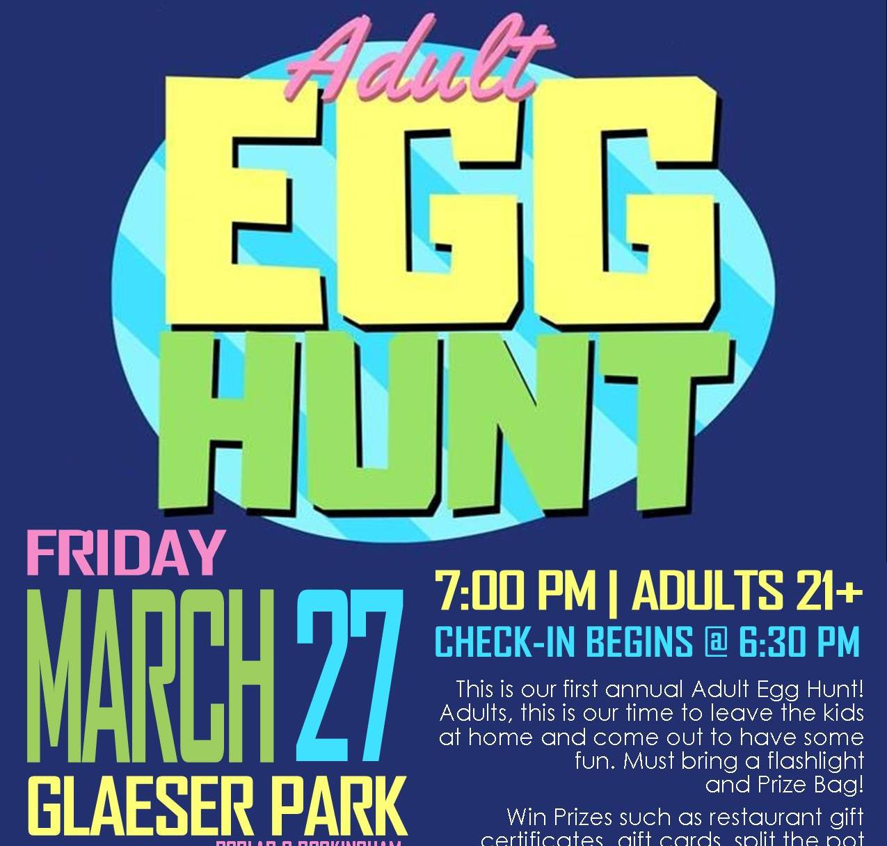 Adult Egg Hunt 2020 sq
