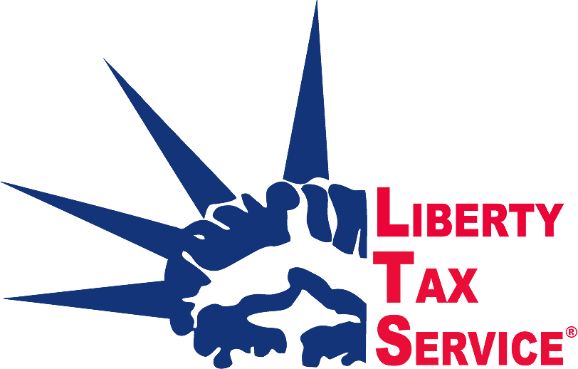 liberty-tax2.png