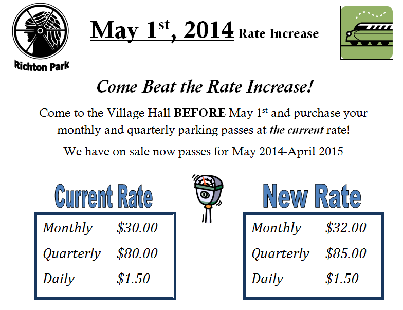 CPL RATE INCREASE.png
